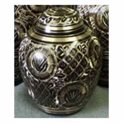Pet Urns by HTW - Urns for pets, dogs, cats, loss, death, jewelry, ashes, retail, wholesale, minnesota, united states, vet clinic, veterinarian, family pets, Black Engraved Pet Urn